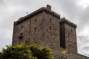 borthwick-castle-1