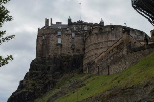 edinburgh-castle-1