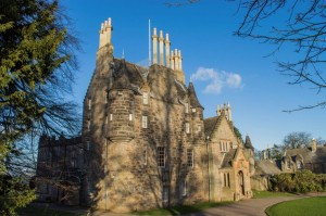lauriston-castle-1