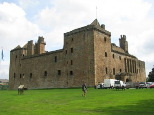 linlithgow-palace-1