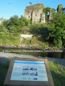 Cockermouth_castle_(geograph_4037065)