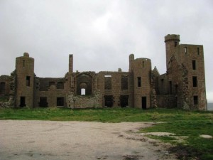 new-slains-castle-1
