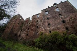 rosslyn-castle-1