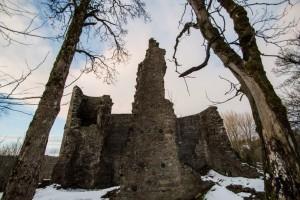 strathaven-castle-1