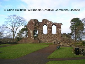 Egremont_Castle_-_geograph.org.uk_-_1181540
