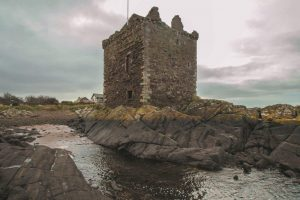 portencross-castle-1
